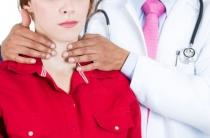 Потливость при гипотиреозе: причины и методы лечения