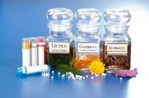 Гомеопатия при гипергидрозе: обзор эффективных препаратов