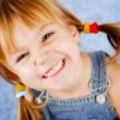 Повышенная потливость у ребенка 4-х лет: причины, симптомы, лечение