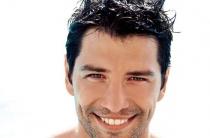 Причины повышенной потливости головы у мужчин: рассказываем о главных факторах недуга