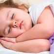 Повышенная ночная потливость у ребенка: чем вызвана, и какие имеет последствия. Рецепты народной медицины