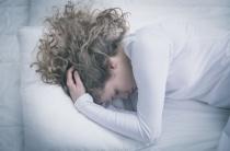 Ночная потливость у женщин: основные причины и методы лечения