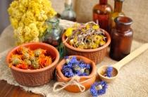 Народные средства от повышенной потливости всего тела: эффективные рецепты и полезные советы