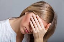 Причины сильной слабости и потливости: основные факторы
