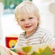 Повышенная потливость у ребенка 3-х лет: как избавиться от проблемы и не навредить. Народная мудрость и рекомендации экспертов