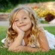 Повышенная потливость у ребенка 7-ми лет: гигиенические тонкости и советы народной медицины
