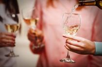 Потливость после алкоголя: основные причины и методы лечения