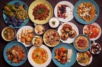 Потливость после еды: основные причины и методы лечения