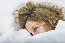 Причины утренней потливости: особенности проявления при различных заболеваниях