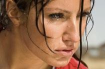 Краниофациальный гипергидроз: причины и варианты устранения проблемы