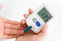 Потливость при диабете: интересные факты о лечении