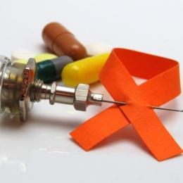 Потливость при ВИЧ: как облегчить себе жизнь, советы и рекомендации