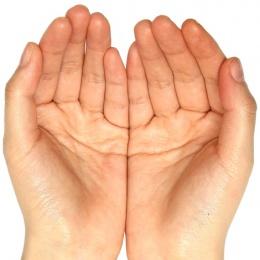 Гипергидроз кистей рук: причины, симптомы, методы лечения