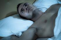 Ночной гипергидроз: причины и методы лечения