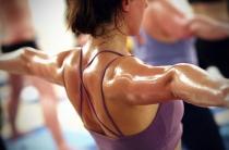 Повышенное потоотделение при физических нагрузках: возможные причины, советы и предостережения