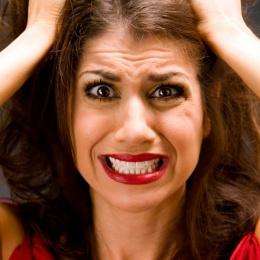 Эмоциональный гипергидроз: причины, симптомы, лечение