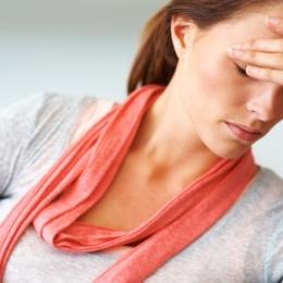 Потливость при ВСД: особенности потоотделения, советы и рекомендации в борьбе с недугом