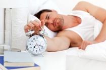 Потливость у мужчин по утрам: возможные причины возникновения патологии