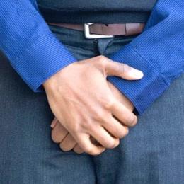 Лечение потливости в паху у мужчин: присыпки, дезодоранты, медикаменты и народные средства. Все плюсы и минусы лечения