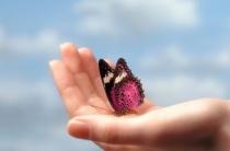 Лечение повышенной потливости рук: современные способы терапии