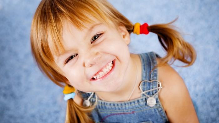 Повышенная потливость у ребенка 7 лет причины и лечение